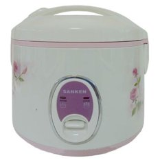 Sanken - Rice Cooker SJ100