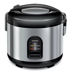 Sanken - Rice Cooker SJ150