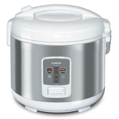 Sanken - Rice Cooker SJ2200
