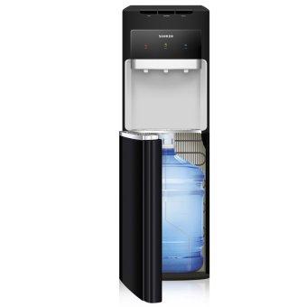 Sanken Water Dispenser HWD-C106 - Hitam