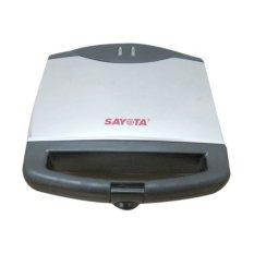 Sayota Sandwich Maker SM 612