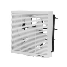 Sekai WEF-1290 Wall -Dinding Exhaust Ventilating Fan 12