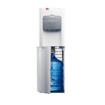 Sharp - Dispenser Galon Bawah SWD 72 EHL - Putih