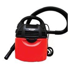 Sharp EC-CW60 Vacuum Cleaner Basah & Kering - 600 W