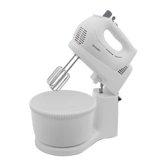 Sharp Standing MixerEM-S53-WH - Putih