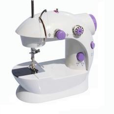 Universal - Mesin Jahit Mini Portable Sewing Gt-202