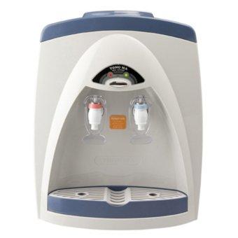 Yongma Dispenser YD3000HC - Putih - Gratis Pengiriman Bali, Surabaya, Mojokerto, Kediri, Madiun, Jogja, Denpasar