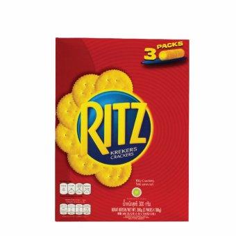 Buy & Sell Cheapest LEGEND PEANUT KACANG Best Quality Product Source · Harga Terbaru Ritz Cracker
