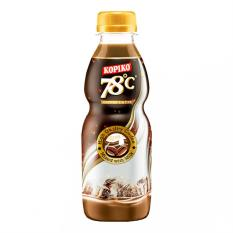 Kopiko 78°C Coffee Latte 240ml