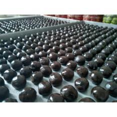 Nastar Black Kue Lebaran 400 gram