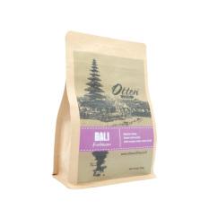 Otten Coffee Arabica Bali Kintamani 200g - Biji
