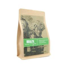 Otten Coffee Arabica Brazil