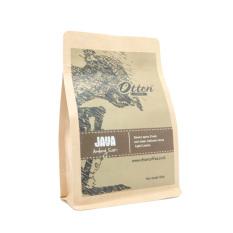 Otten Coffee Arabica Java Andung Sari 200g - Biji Kopi