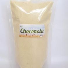 Tepung Almond Almond Flour Almond Meal 500 gram