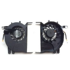 100% New For ACER 474.4740G Laptop Cpu Fan Cooling Fan Cooler Silver (Intl)