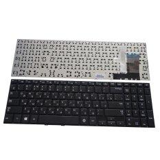 100% New Keyboard FOR ACER471.4710.471.4712.429.472.4720G US Laptop Keyboard White (Intl)