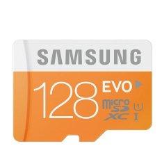 128GB Micro SD Memory Card MicroSD Cards SDHC SDXC Max 48M/s EVO UHS-I 32GB 64GB C10 UHS TF Trans Flash Mikro Card - intl