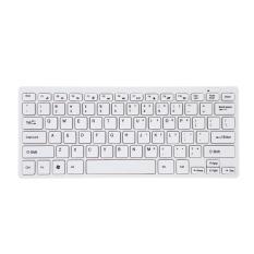 2.4G Wireless Keyboard + Mouse