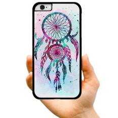 2017 New Fashion Hot Sale Style Fantastic Style Of Colorful Chimes Creative Pattern Hard Plastic Phone Case For Samsung Galaxy Samsung Galaxy J7 2016 / J710(Multicolor) - intl