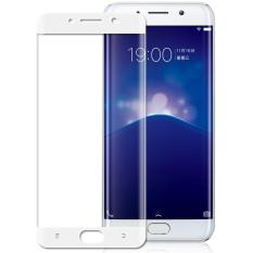 ... Samsung Galaxy A7 Screen Protector Source · Full Cover Tempered Glass. Source · Jual .