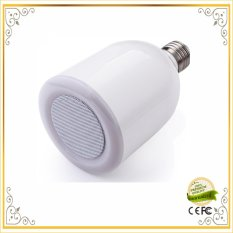 8G Holy Read Quran MP3 Player LED Lamp Quran Speaker Lamp WithRemote For Muslims - Intl