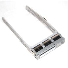 A 2.5.541-2123 SAS / SATA Hard Drive Tray Caddy For Sun