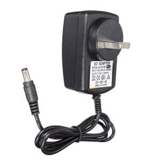 AC Converter Adapter DC 24.1A Power Supply Charger (AU Plug)