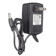 AC Converter Adapter DC 24.1A Power Supply Charger (US Plug)
