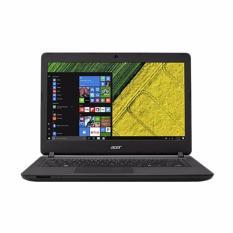 Acer ES1-132 - Intel N3350 - 2GB - 500GB - 11.6