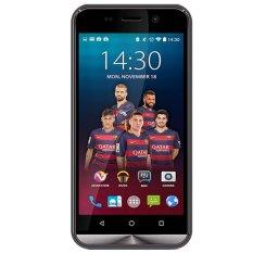 Advan Vandroid I4.4G LTE - 8GB - Gold