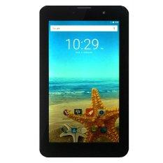 Advan Vandroid I7 4G LTE - RAM 2GB - 8GB - Hitam