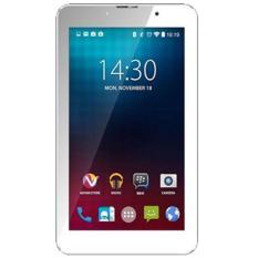 Advan Vandroid I7 4G LTE - RAM 2GB - 8GB - Putih