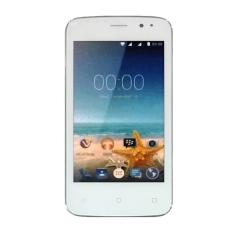 Advan Vandroid S4T - 4GB - Emas