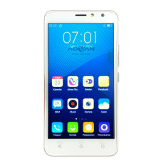 Advan Vandroid S5E NXT - 8GB - Gold