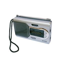 Otomatis Universal Mobil TV Radio FM Kaca Depan Gunung Double Antena. Source · Allwin BC