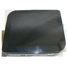 Android 2.2 1080P HD Multi Media Player TV Box WiFi HDMI USB SD MMC RMVB MP4 MP3