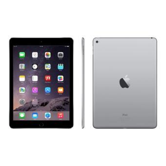 Apple iPad Air 2 Wifi+Cellular – 32GB – Grey