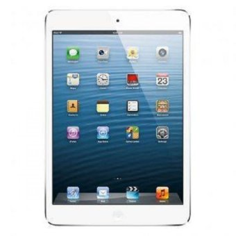 Apple iPad Mini 3 Cellular WiFi 7.9″ – 128 GB – Silver
