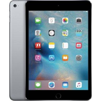 Apple Ipad Mini 4 – 16 GB – Grey