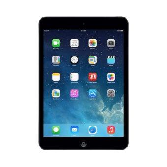 Apple Ipad Mini Retina Wifi Cellular – 32GB – Space Gray