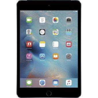 Apple iPad Mini4 Cellular 7.9′ 128 GB – AbuAbu