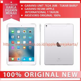 Apple iPad Pro mini 9.7″ wifi+celluler – 32GB – Silver