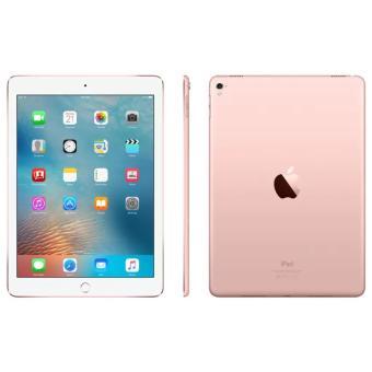 Apple iPad Pro Wifi+Cellular – 256GB – Rose Gold