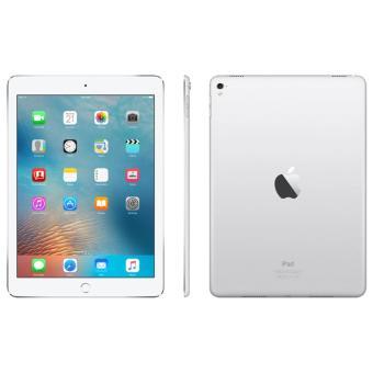 Apple iPad Pro Wifi+Cellular – 32GB – Silver