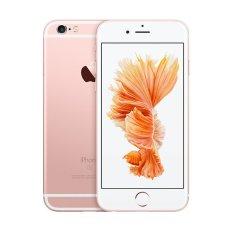 Apple iPhone 6s - 16GB - Rose Gold
