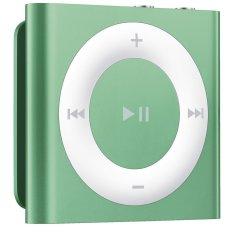 Apple IPod Shuffle 2GB - Hijau