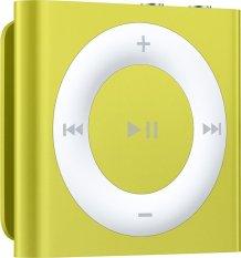 Apple IPod Shuffle 2GB - Kuning