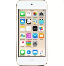 Apple IPod Touch 6 16 GB Gold