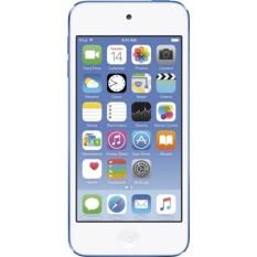 Apple IPod Touch 6 - 16GB - Biru
