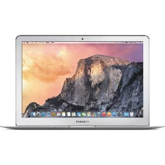 Apple Macbook Air MJVM2 2015
